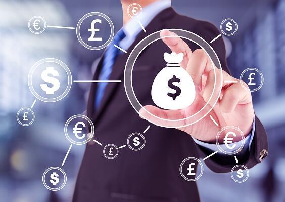 贷财行携手平安银行正式启动资金存管1