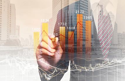 这份报告告诉你,金融科技将如何改变银行、证券、保险业5