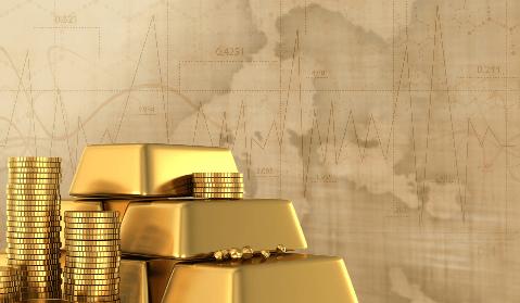 """互金协会提示防范境外ICO与""""虚拟货币""""交易风险"""