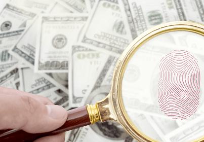 6月网贷平台消费金融成交额排行榜2