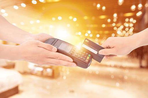 深圳开出特区内首张官方认证区块链电子发票1