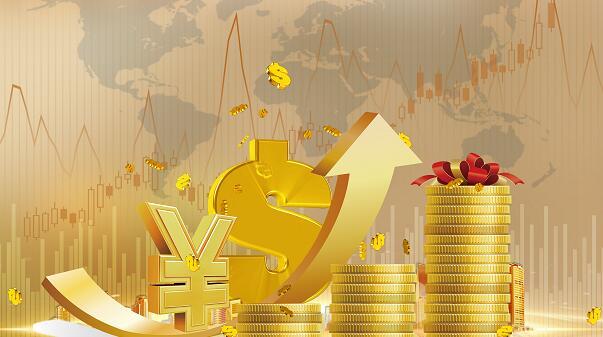 PPmoney陈宝国:金融科技企业发展要B端C端并重3