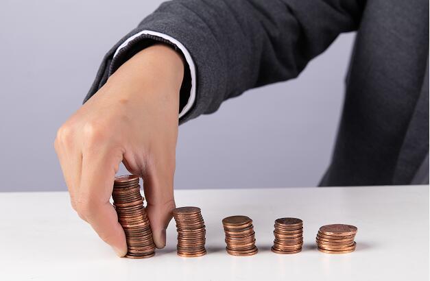 2018年信用社银行存款利率的相关新闻
