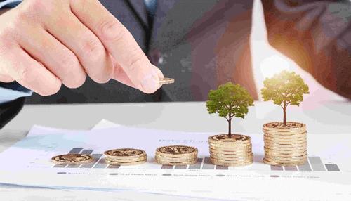 野马财经2018领航新金融峰会 聚焦回归新金融价值3
