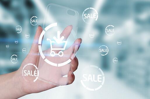 报名开启丨12.21一起探索金融科技未来
