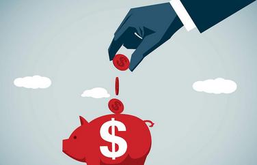 2019年哪些银行成立理财子公司?什么时候开业?管理办法有哪些?1