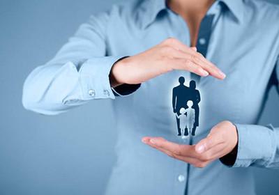有了社保,还要不要再购买商业保险?1