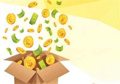 年终奖该怎么理财?要参考理财产品的三个特征1