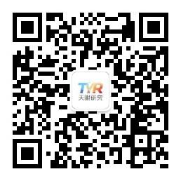 """网贷天眼12月""""上市系""""网贷平台排行榜3"""