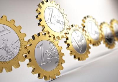 选择靠谱债券基金的6种方法1