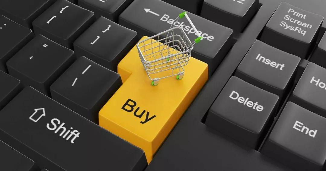 春节的消费时点下:新零售崛起与新消费显现