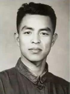 """褚时健的""""橙""""浮人生:74岁二次创业,从落魄企业家到身家过亿2"""