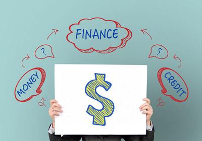 如何看待贷款公司的催款电话?欠钱的还是大爷么?1