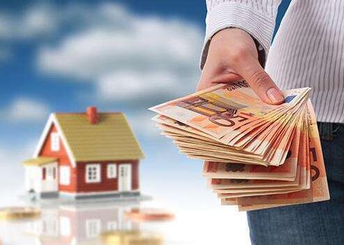 房贷断供后银行如何处理?房贷断供有什么危害?