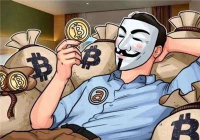 网络虚拟货币有哪些的相关新闻