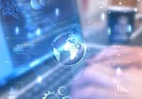 互联网理财与p2p什么区别?互联网理财与p2p合作有哪些?