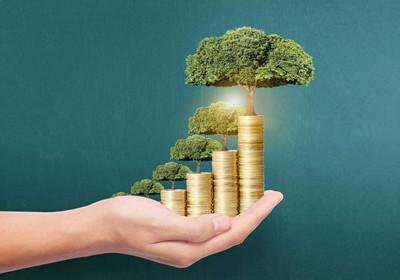 5月银行哪些理财产品收益高?哪些银行理财产品值得买?