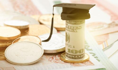 保本基金理财一般采取什么策略?保本基金理财有风险吗?