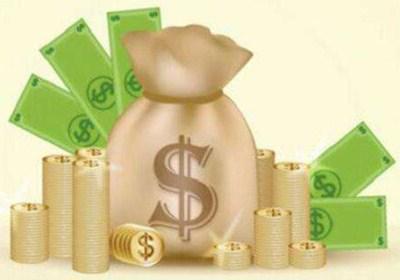 互联网理财平台选择哪个好?6月优质的互联网理财推荐