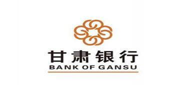 上海银行存款利息_甘肃银行存款利息表_甘肃银行岁岁盈有几种_网贷天眼