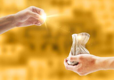 保险分红理财公司怎么选择?保险分红理财有哪些功能?