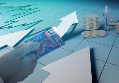 广州银行信用卡逾期冻结怎么办?信用卡逾期冻结利息高吗?