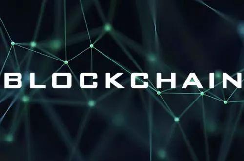 """区块链成为区块链的""""变形计"""""""
