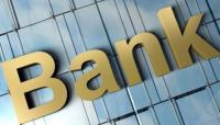 一个银行帝国的崩塌:德意志银行全球裁员1.8万人 曾挺过金融危机如今却面临破产