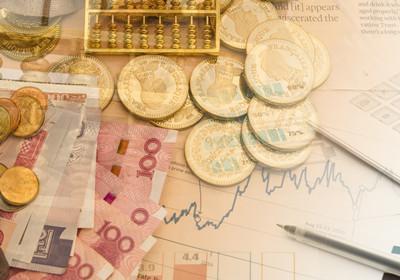 """深圳P2P""""信融财富""""开放小额提现:金额不超500"""