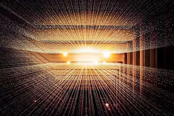 深度|大数据行业,最怕的法律风险是啥?