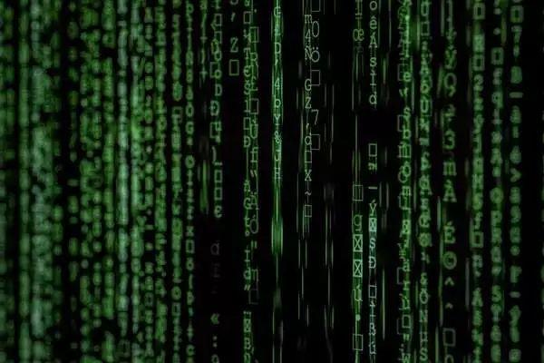 数据缓存、反欺诈App,有啥法律坑?