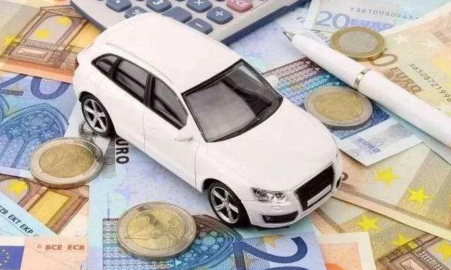 美利车赴美IPO:去年净利润3.19亿元,注重线下布局