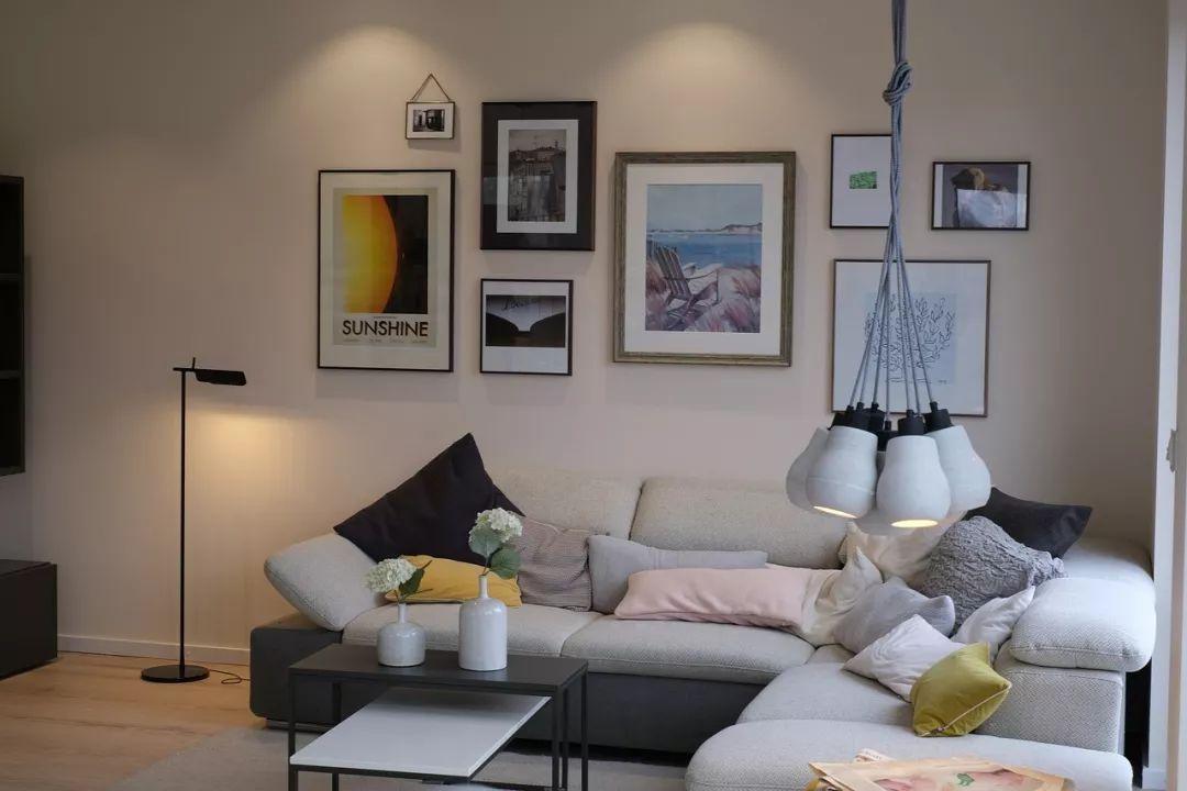 长租公寓连续暴雷,我们该怎么看长租公寓?房子还能租吗?