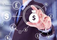 长银五八消费金融2019年净利润同比增18倍至2.1亿