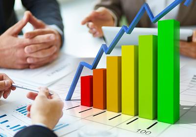 宜人金科发布2019四季度报及年报: 多元化发展效果显著 信贷科技财富管理科技两翼齐飞