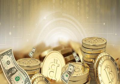 有容易下款的网贷吗?网上的身份证贷款可信吗?