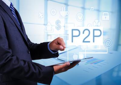 因推广P2P平台APP下载 这家公司被判赔偿客户50%投资损失