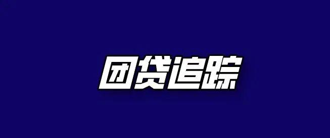 追踪团贷网第652天:实锤!东莞法院正在不断拍卖老赖财产...